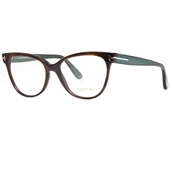 96796b7cb6 Image Unavailable. Image not available for. Color  Tom Ford 5291 Eyeglasses