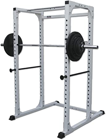 rack power strength hd squat racks hammer elite