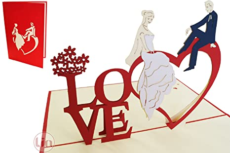Auguri Matrimonio Immagini : Biglietti auguri matrimonio p soldi big