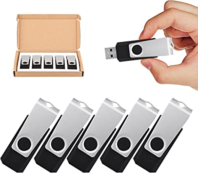External Storage USB Flash Drives 64GB USB 3.0 High Speed USB Flash Drive USB Flash Drives