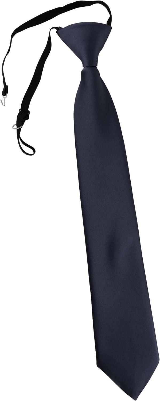 Cravatta Uomo TigerTie Basic