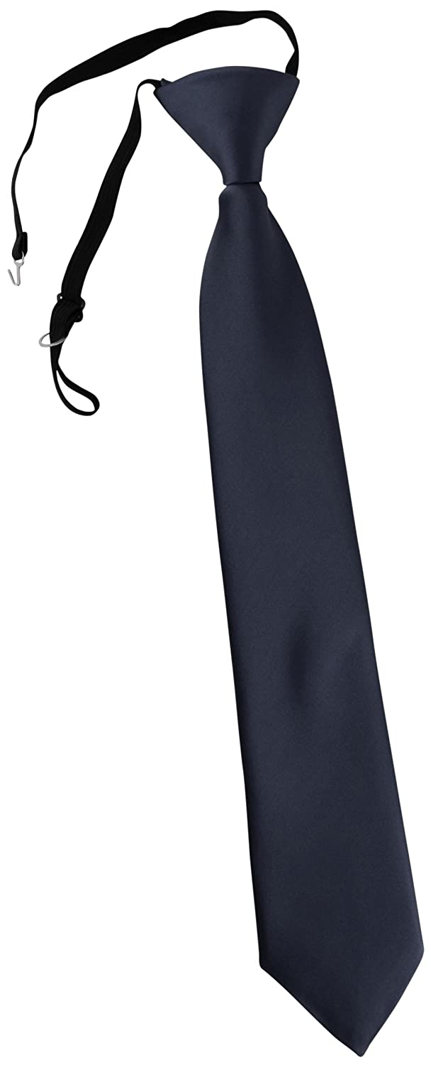 Cravatta Uomo TigerTie Basic