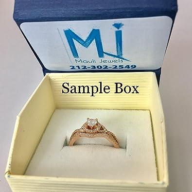 MauliJewels MR1211-DE product image 10