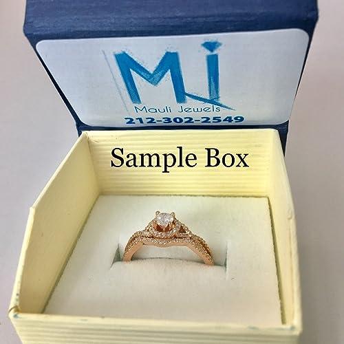 MauliJewels  product image 3