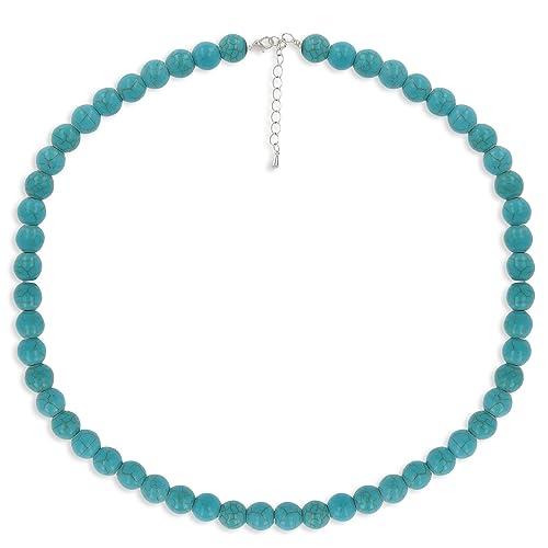 f5e4e01632791 idée cadeau femme-Créateur de bijoux artisanal-bijou fait main-Collier-Femme