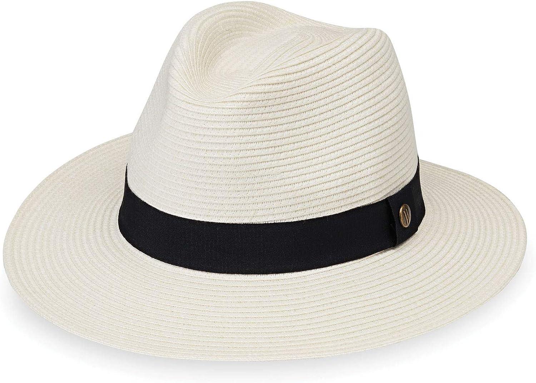 Top 10 Head N Home Bromely Hat