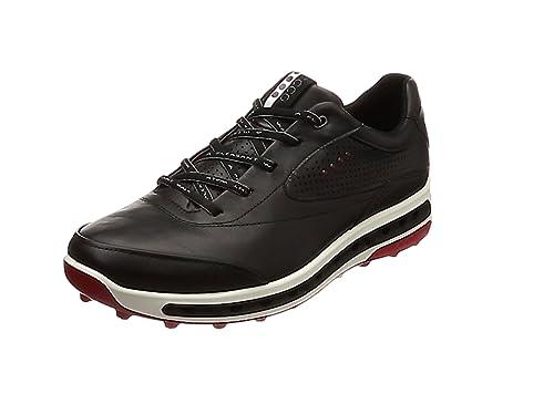 8276c659a4e9e ECCO M Golf Cool PRO