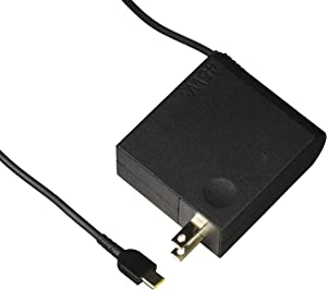Lenovo Accessory 4X20E75131 USB-C 45W AC Adapter Unit States/Japan/Taiwan Retail