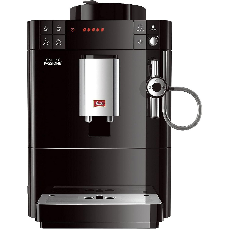Caffeo Passione F530-102