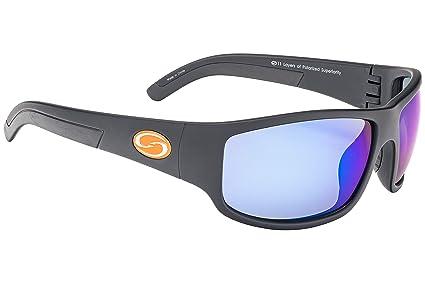 Amazon.com: Strike King SG-S11713 - Gafas de sol con efecto ...