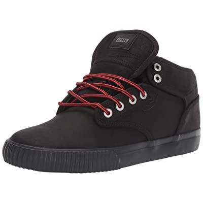 Globe Men's Motley Mid Skateboarding Shoe: Shoes