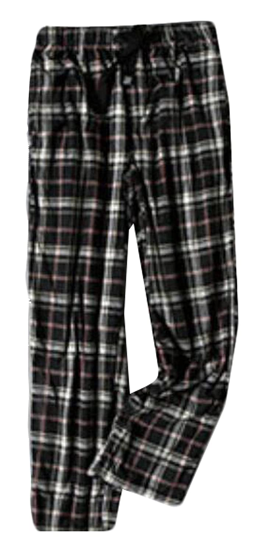 740b7d6a46 Jaycargogo Men's Loose Drawstring Plaid Pajamas Pants low-cost · MLG Men  Camo Multi-Pocket Comfy Loose Cargo ...