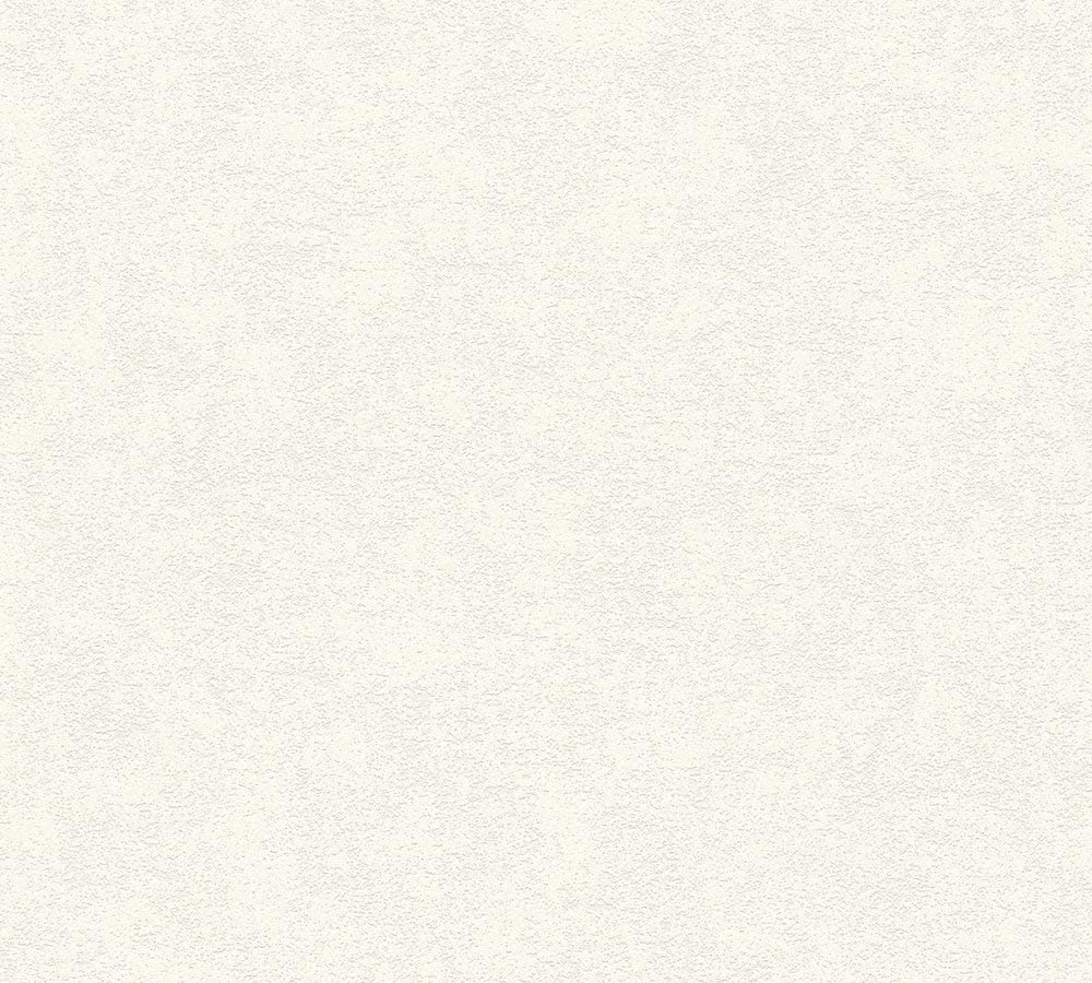 Vinyle intiss/é A.S vert 10,05 m x 0,53 m Cr/éation 360811 papier peint