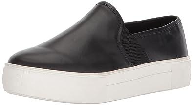 bcacf7b5917 Blondo Women s Glance Waterproof Sneaker