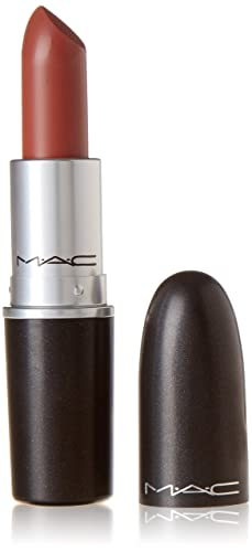 MAC Matte Lipstick - Taupe - 3g