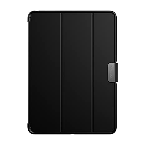 reputable site e02b7 38f9c OtterBox Symmetry Hybrid Series Case for iPad Pro 9.7