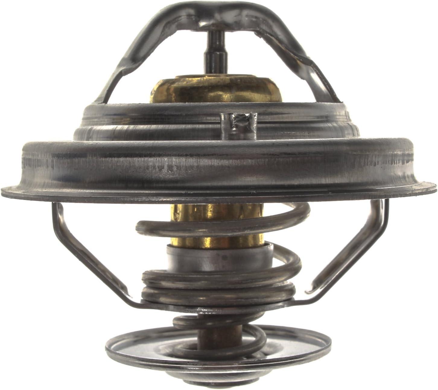 MAHLE ORIGINAL TX3087D Thermostat Insert