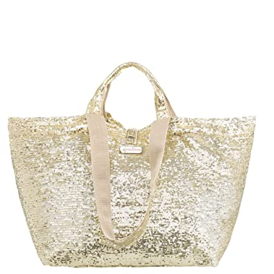4936fe038f757 brasi brasi Tasche Half Fancy Gold Silber  Amazon.de  Schmuck
