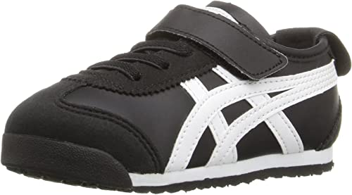 onitsuka tiger mexico 66 shoes online original womens watch