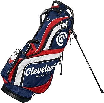 Cleveland Golf- CG Stand Golf Bag