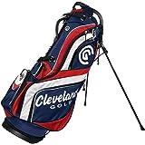 Cleveland Golf Men's CG Stand Bag