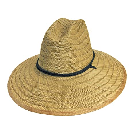 Image Unavailable. Image not available for. Color  Gold Coast Sunwear  100532347 Goldcoast Identity Hat ... 8d5472f15e8