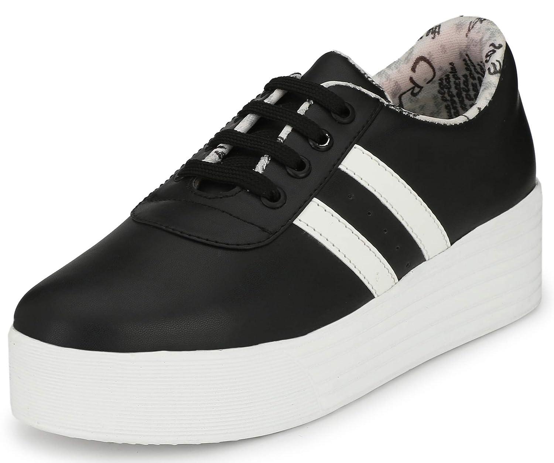 Buy Flooristo Branded Shoes for Women
