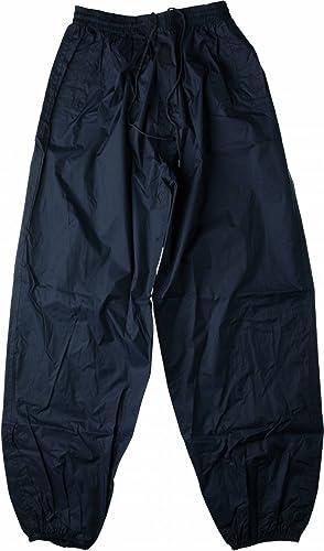 Risultato RE01T Superior StormDri Pantaloni
