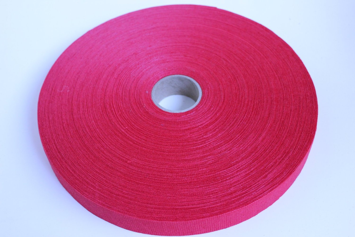 Red (860) Binding Tape (2 rolls) by Bond Products Inc