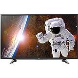 LG 43LH510V 108 cm (43 Zoll) Fernseher (Full HD, Triple Tuner)