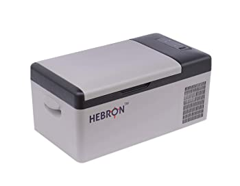 Hebron Mini Chest Cooler Portable Refrigerator