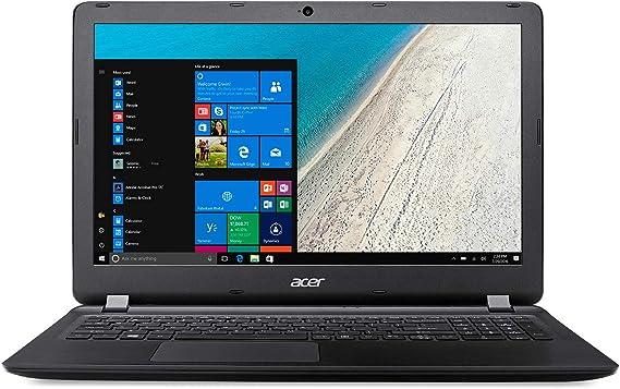 Acer Extensa 2540-56BF - Ordenador portátil de 15.6