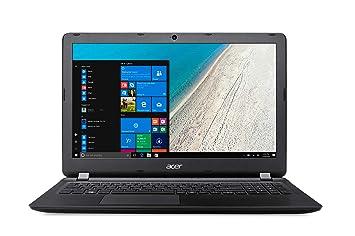 "Acer Extensa 2540-56BF - Ordenador portátil de 15.6"" (Intel Core i5-"