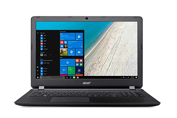 Acer Extensa 15 2540-38EM - Ordenador portátil 15.6