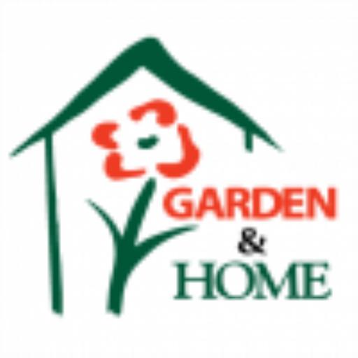 Garden Centre Nurseries UK - Center Eden Shopping