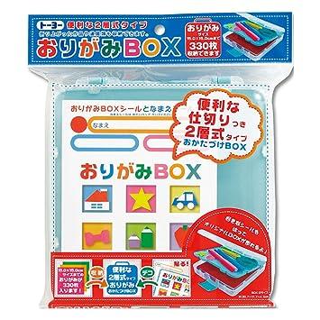 ハート 折り紙 折り紙 大きい : amazon.co.jp
