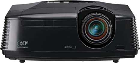 Mitsubishi Electric HC3800 Video: Amazon.es: Electrónica