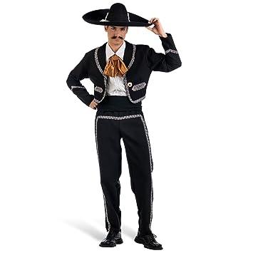 Limit Mariachi Costume (Medium)  sc 1 st  Amazon UK & Limit Mariachi Costume (Medium): Amazon.co.uk: Toys u0026 Games
