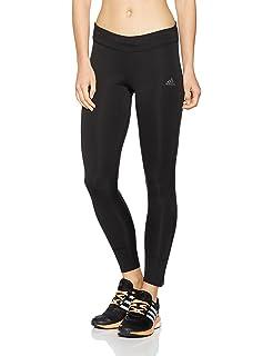 c6cd66888b55d adidas Women's Response Tights: Amazon.co.uk: Clothing