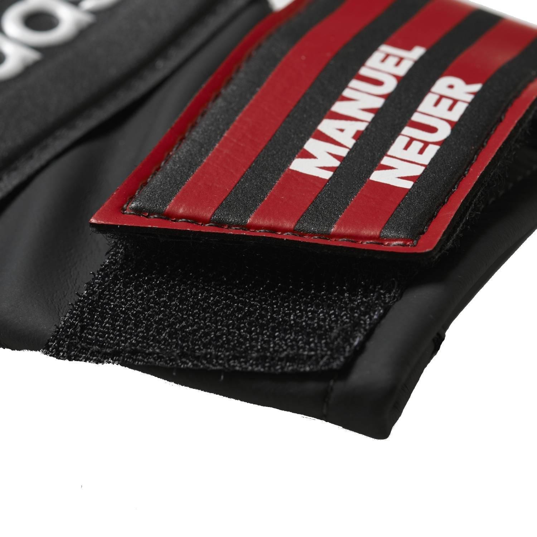 adidas Ace Junior MN Guantes Ni/ños