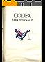 Codex Seraphinianus (English Edition)