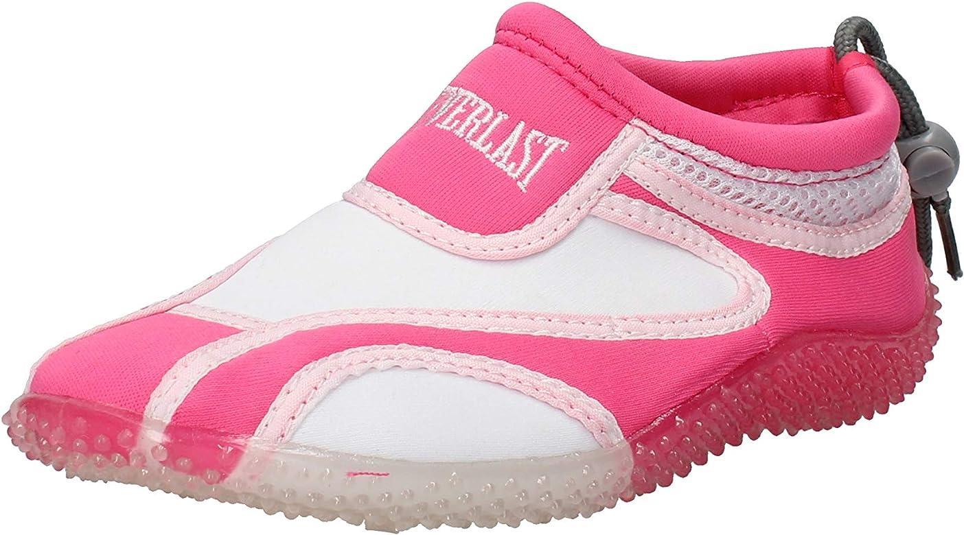 EVERLAST. Niñas Elegante Size: 32 EU: Amazon.es: Zapatos y complementos