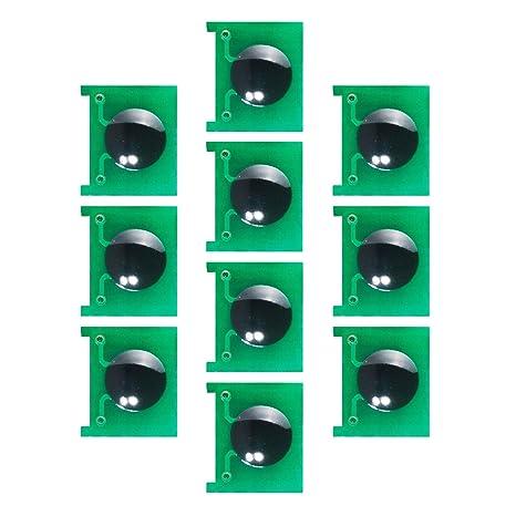 8PK CRG120 C120 Toner Cartridge For Canon ImageClass D1380 D1320 D1350 D1370
