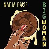Big Woman [Explicit]