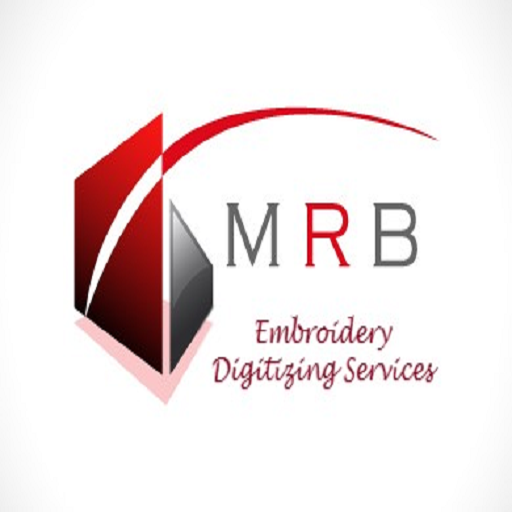 MRB Digitizing Services