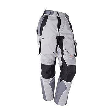 bd0f75fe28df2 Venture-5 - Pantalones viper para motocicleta