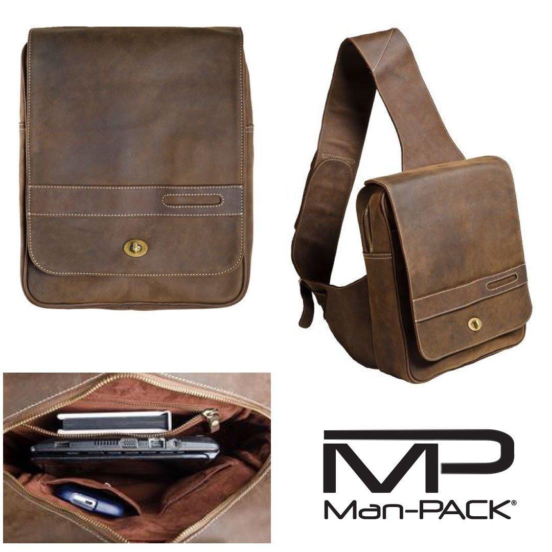 man-pack –