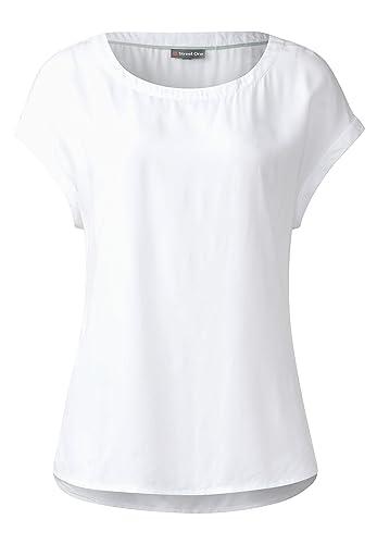 Street One – Camisas – para mujer
