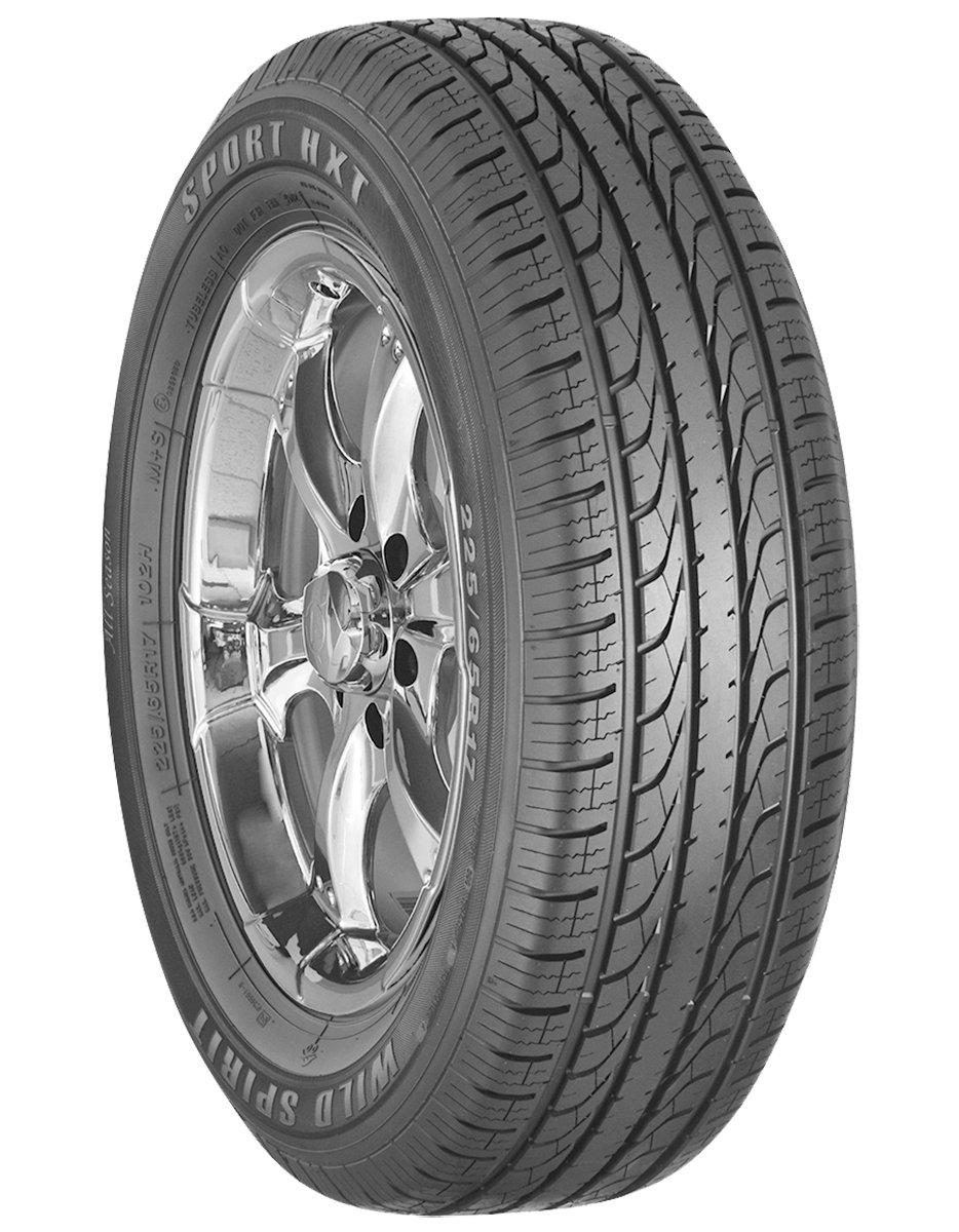 255/50R19 107H XL Wild Spirit Sport HXT Tire Multi-Mile
