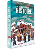 Raconte-moi une Histoire... Vol. 4